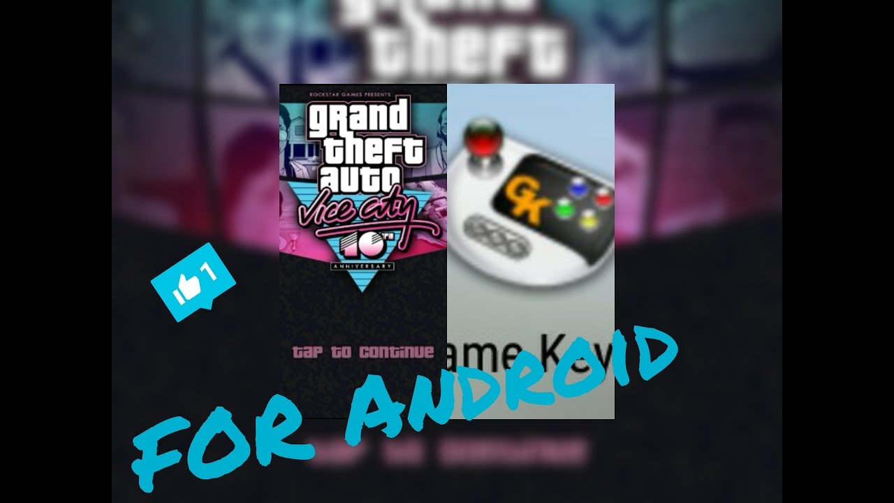 gta vc keyboard apkhouse