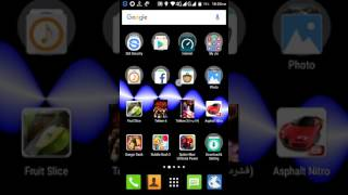 How To Hack Teen Patti Gold Send Card (moonfrog)