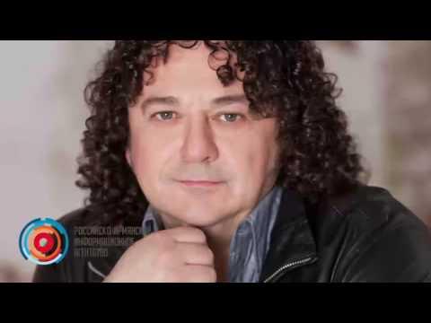 Игорь Саруханов: Поздравляю мою родную Армению