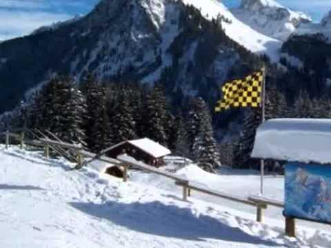 Property For Sale in the France: Rhne-Alpes 204000 EUR Flat