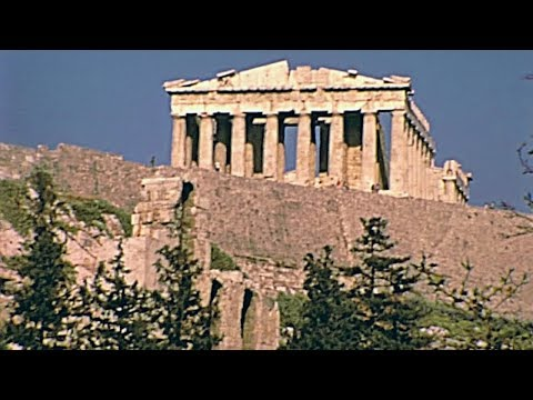 Athens 1972