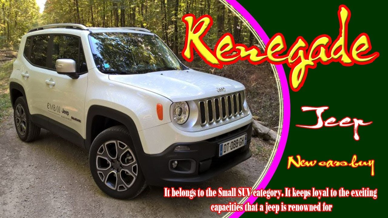 2020 jeep renegade 2020 jeep renegade trailhawk 2020. Black Bedroom Furniture Sets. Home Design Ideas