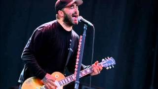 Staind NEW SONG 2014 rare Sometimes