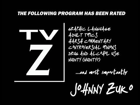 TVZ Studios Presents: The Pulse -Season 1 Clip Show