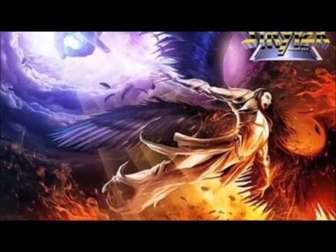 Stryper - Yahweh ( New Album - Fallen, 2015)