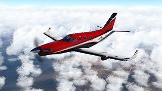 Download X Plane 11 Loaded Boss Flies To Sarasota In The