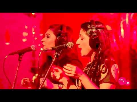 oksongs com Chadh Chadh Jana   Ram Sampath Bhanvari Devi  Krishna Kumar Buddha Ram   Coke StudioMTV