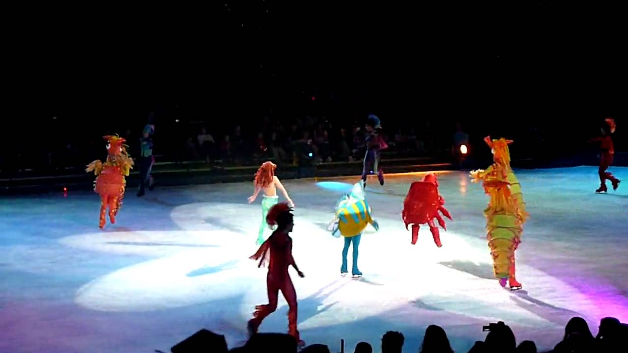 Buy the best Disney On Ice: Years of Magic tickets in Oakland, CA at the lowest prices online at regey.cf View the full Disney On Ice: Years of Magic schedule in Oakland, CA and dates below. regey.cf specializes in premium seating and sold-out tickets.