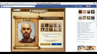 Kingdoms of Camelot introductory course