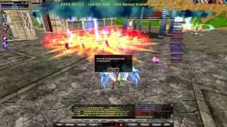 CosaNosTRaaa Mage PK CSW Voll3 [Lost-Ko.Net]