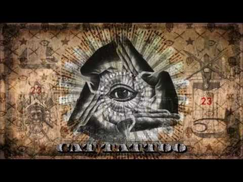 SHOCKING: THE 7 SECRETS NEW WORLD ORDER & ILLUMINATI DON'T WANT YOU TO KNOW!