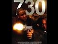 730 the movie - YouTube