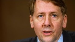 Consumer Financial Protection Bureau director resigns