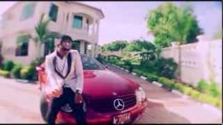 Смотреть клип Diamond Platnumz - Mawazo