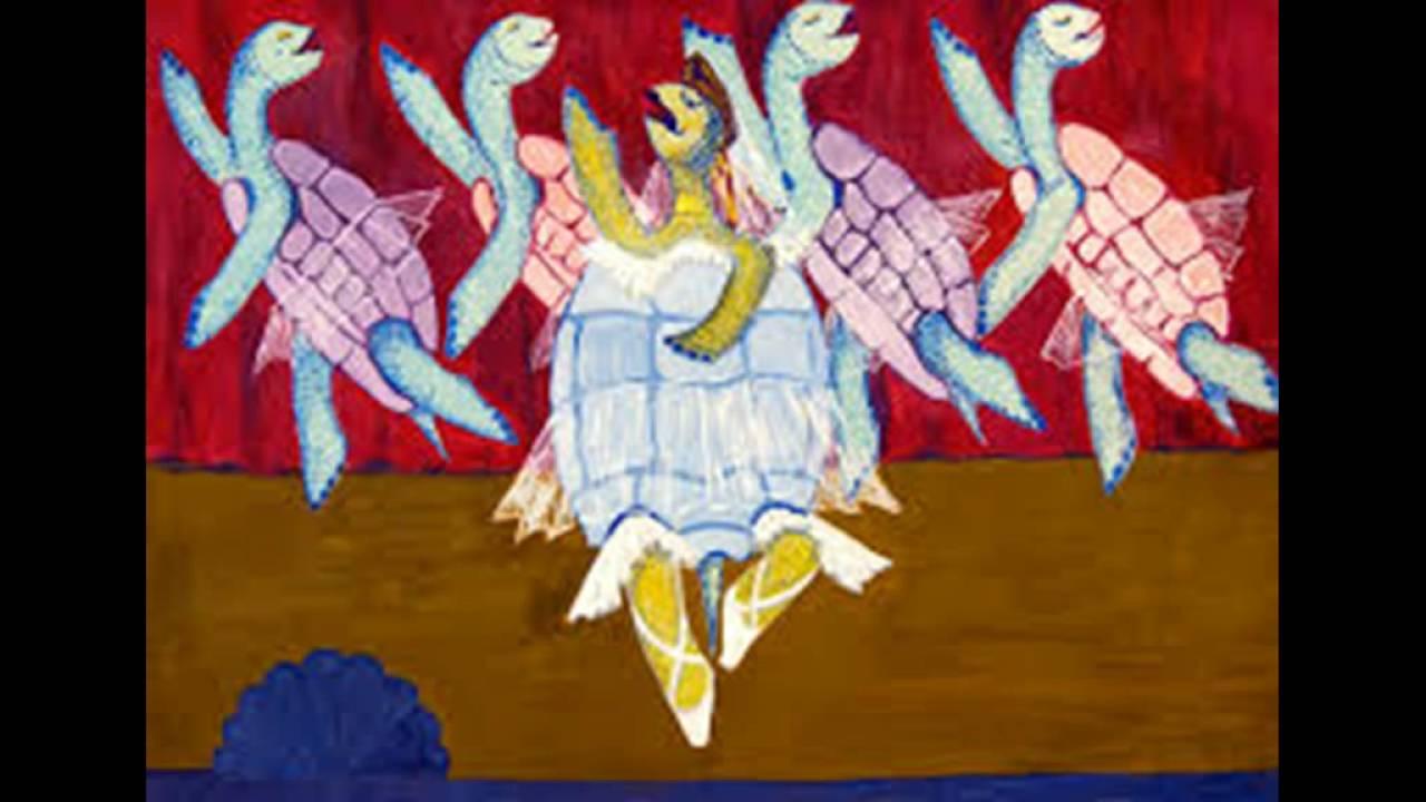 Camille Saint-Saëns* Saint-Saëns·, Ottorino Respighi* Respighi - Oratorio De Noël · Lauda Per La Natività Del Signore