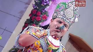 Ramamandal 2018   Toraniya Naklank Ramamandal Nani Amreli   Part 7  Full HD