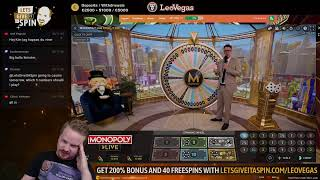 YOU PICK SLOTS and $50,000 !Dream Race on PokerStars❤️❤️ (10/08/20)