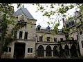 Ref:HxNy5Hovf3w [urbex] château du dr markus