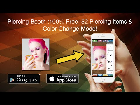 Piercing Booth body piercing booth Now!