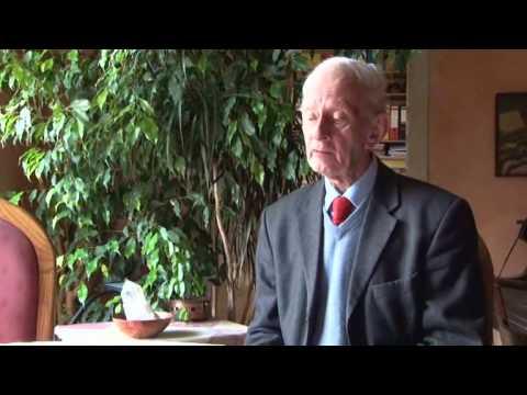 Rudolf Steiner Vortrag auf der Universität