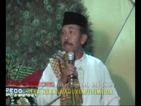 Full Lucu Dan BERMAKNA PENGAJIAN KH. MASHUDI KEDIRI
