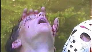 The Violence Movie thumbnail