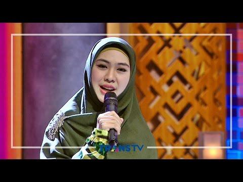 KISAH JELANG BERBUKA BERSAMA ISLAM ITU INDAH - (episode 3) Part 6/7