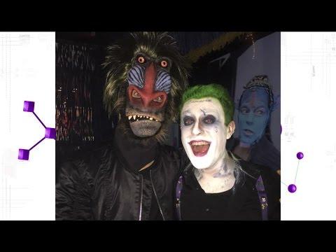jared-leto-wears-disguise-at-comic-con,-cruella-de-vil-getting-live-action-film