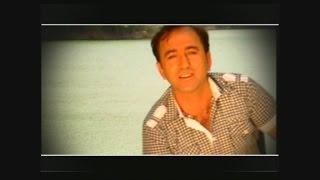 Hareketli En Güzel Türküler / Cumali Atilla - Ağaçlarda Kestane