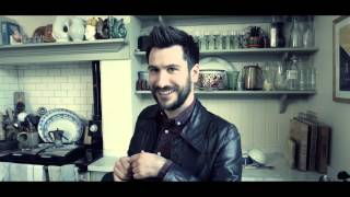 Twin Atlantic - Hold On (Behind The Scenes)