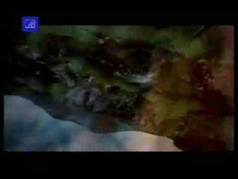 DJ Sakin - Protect Your Mind (for the love of  a Princess) (with lyrics)