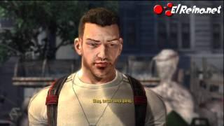 Análisis X-Men: Destiny - X360/PS3