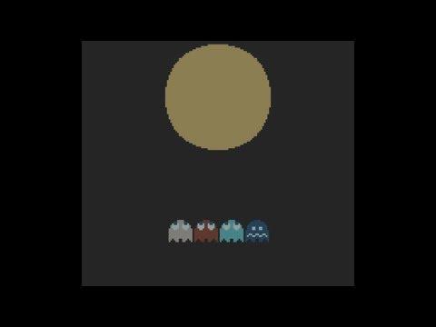Ms Pacman Special Edition (GAMEBOY COLOR) Super Pacman