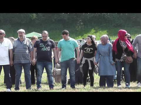 Bielefeld den ibrahim kahraman ruzkari gecti  3