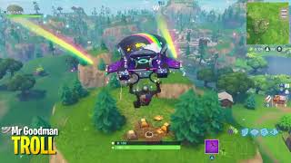 Fortnite Funny Moments | LUCKY x TROLL x JUMPER | EP. 1 - Daily ...