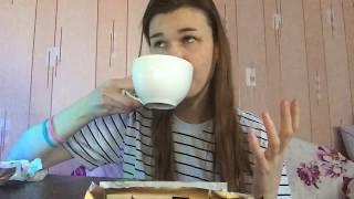 Пробуем вкусняшки: битва шоколадных батончиков