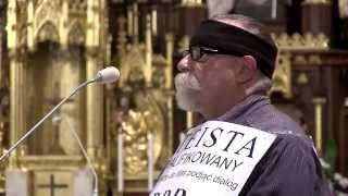 Abp Marek Jędraszewski v. ateista kwalifikowany