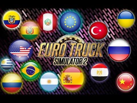 euro-truck-2-super-mapa-mundial-actualizado-2020