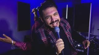 SAN CLAUS LLEGO - Julio Cornejo y Jhoffrey Pinedo