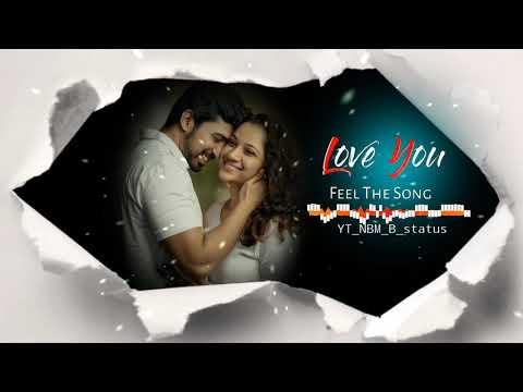 best-tik-tok-ringtones,-new-hindi-music-ringtone-2019-punjabi-ringtone -mp3-music-ringtone -#mashup