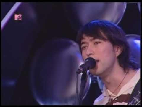 Ecos Falsos - 04 - Nada não (Ao vivo Jornal da MTV 26 03 2007) Pumpkn @LBViDZ mp3