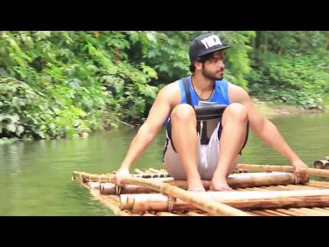 KHAO LAK SAFARI 1 DAY TRIP FROM PHUKET