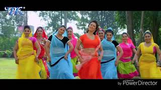 Pawan shing shing ka 2018 /2019 new hit video