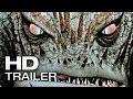 DRACHENZÄHMEN LEICHT GEMACHT 2: Final Trailer Deutsch German | 2014 Movie [HD]