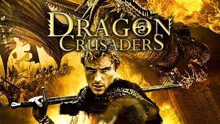 Lord of the dragons film complet en francais 2015 nouveauté
