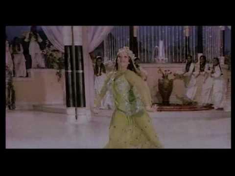 Alibaba Marjinaa - 13/15 - Bollywood Movie - Prem Krishen & Tamanna