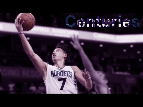 8d7c9e92 Jeremy Lin Goes to the Brooklyn Nets with $36M/3 year Contract - Jeremy Lin  Portal