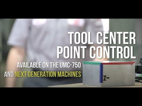 Simplify  Axis Machining With Dwo Tcpc Haas Automation Tip Of The Day