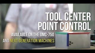 Simplify 3+2 and 5-Axis Machining with DWO/TCPC – Haas Automation Tip of the Day