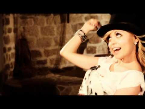 MAGAZIN - JOS SE NE BI UDALA (OFFICIAL VIDEO 2011)